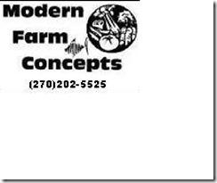 ModernFarmConcepts