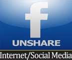 Facebook tramples human research ethics and gets published by PNAS for the effort