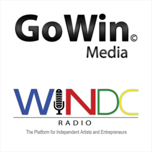 GoWin & WinDC