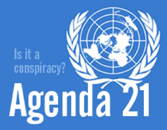 """Rights and freedoms may in no case be exercised contrary to purposes and principles of the United Nations."" HOW THE UNITED NATIONS IS STEALING OUR ""UNALIENABLE RIGHTS"" TO GROW FOOD AND MEDICINE THROUGH THE U.N. CONVENTION ON NARCOTIC DRUGS AND AGENDA 21."