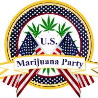 The United States Marijuana Party